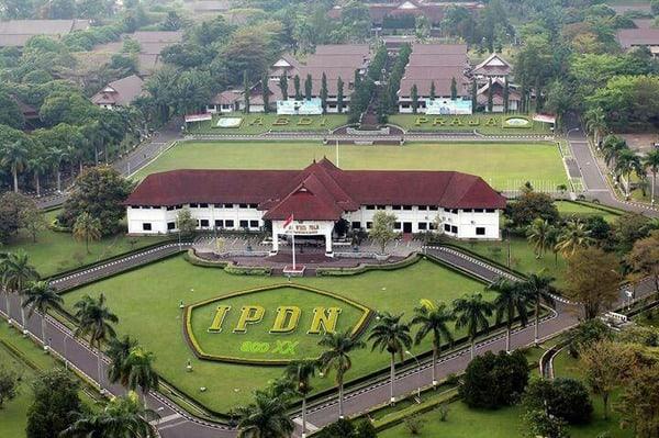 Perguruan Tinggi Kedinasan IPDN