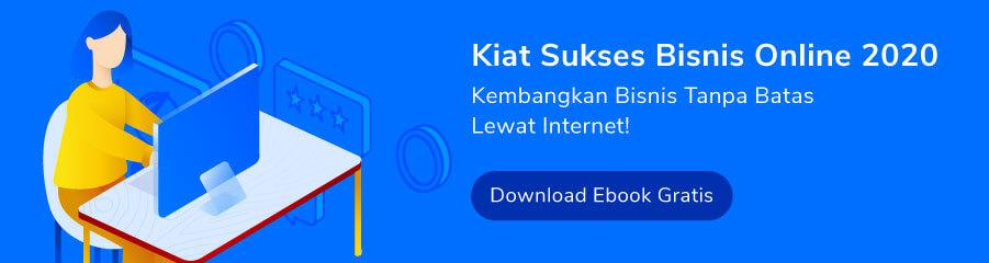ebook kiat bisnis online