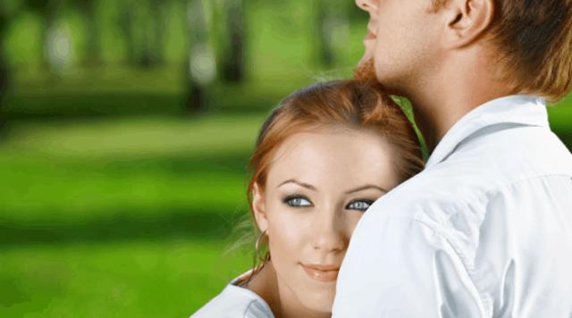 Panggilan Sayang untuk Suami