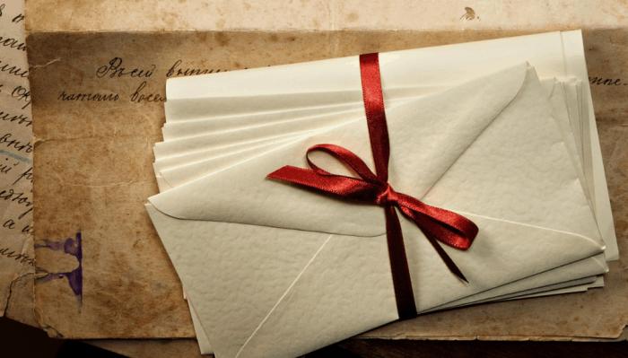 Contoh Surat Kuasa Pengambilan BPKB