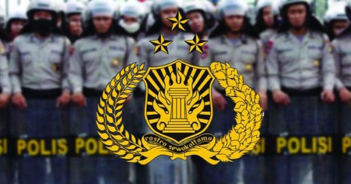 Tugas Pokok dan Wewenang Polisi