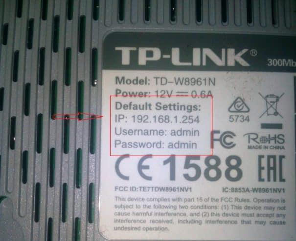 cara mengganti password wifi indihome