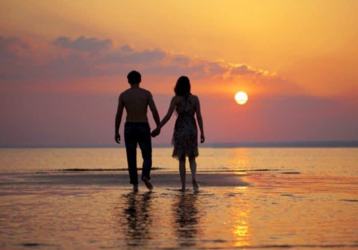 Kata Kata Buat Pacar Setelah Menikah