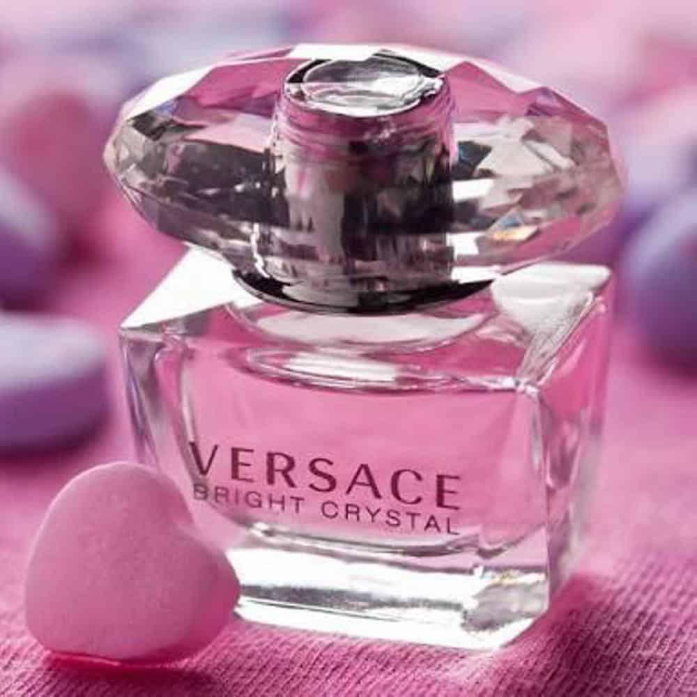 gambar Parfum