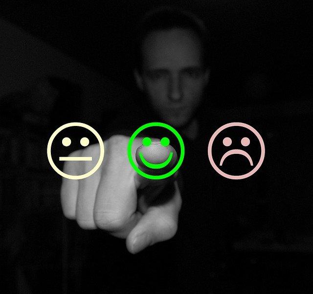 sosial media evaluator menjadi salah satu peluang kerja sampingan online