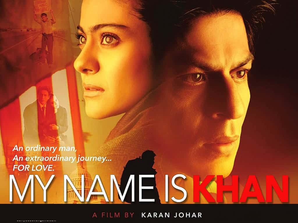 gambar my name is khan