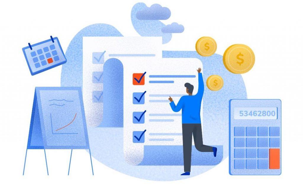 tips bisnis dengan ekspansi ke offline