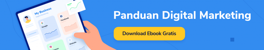 sukses di bulan ramadhan dengan ebook panduan digital marketing