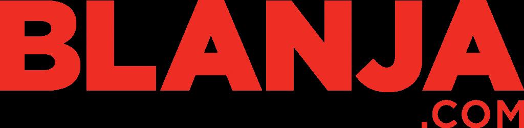 logo blanja com
