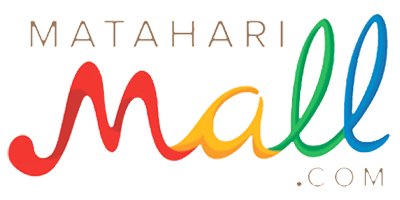 logo mataharimall