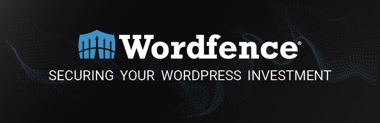 plugin wordfence sebagai salah satu biaya toko online