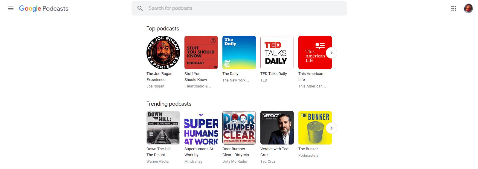 Podcasting merupakan salah satu cara menghasilkan uang dari internet yang menjanjikan.