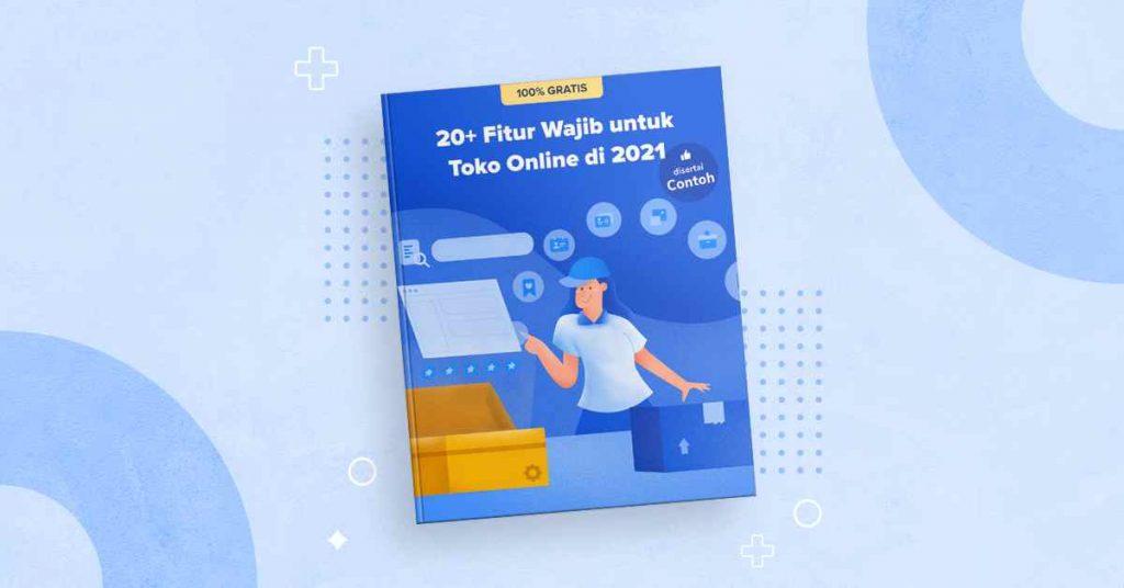 download ebook fitur wajib toko online