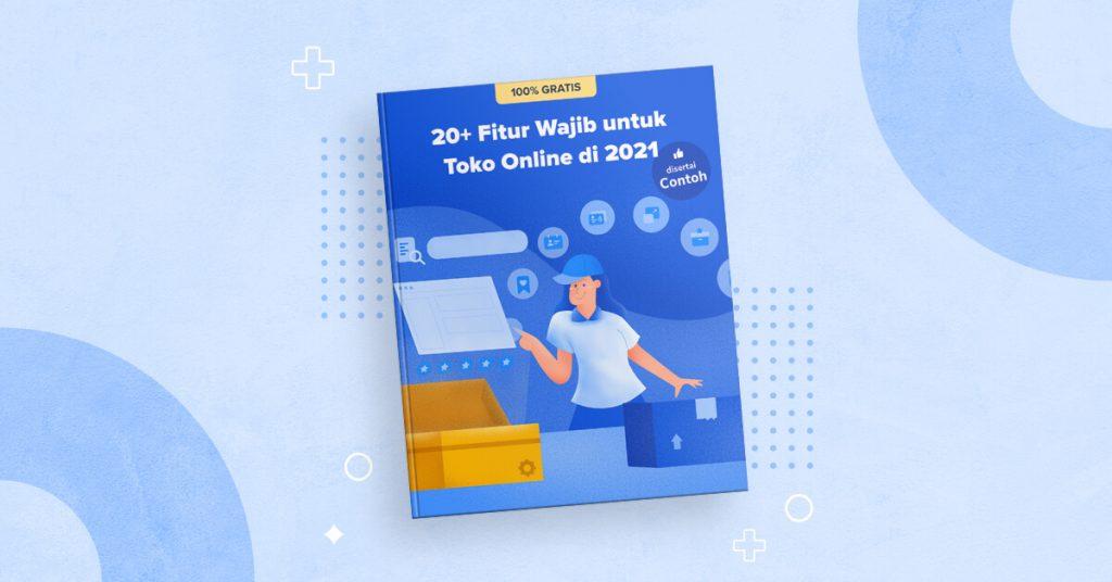 banner ebook fitur toko online