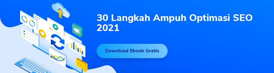 ebook optimasi seo