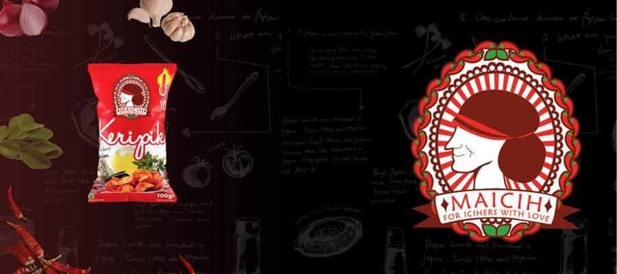 brand ukm kuliner yang mampu berkembang ditingkat nasional